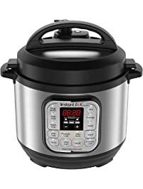 Amazon Com Slow Cookers Home Amp Kitchen