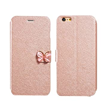 coque iphone 8 qui se ferme