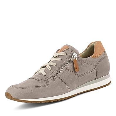 0bf356f53409b Paul Green 4252 4252-462 Lace-Up Shoe