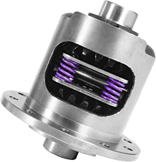 Auburn Gear 542041 High Performance Series Limited-Slip Differential for GM 7 5//8 1 Pack