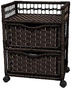 Oriental Furniture 23
