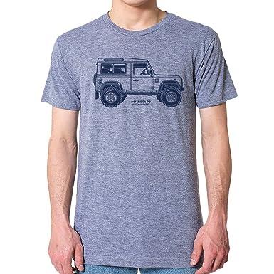 shirt t xxl car s sml size discovery rover sizes white landrover cotton dp xl land men mufflebox mens shirts discover