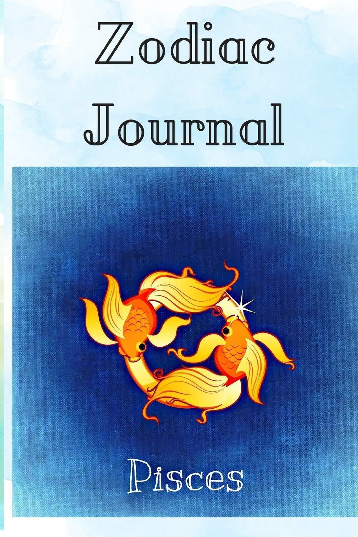 22 december horoscope pisces or pisces