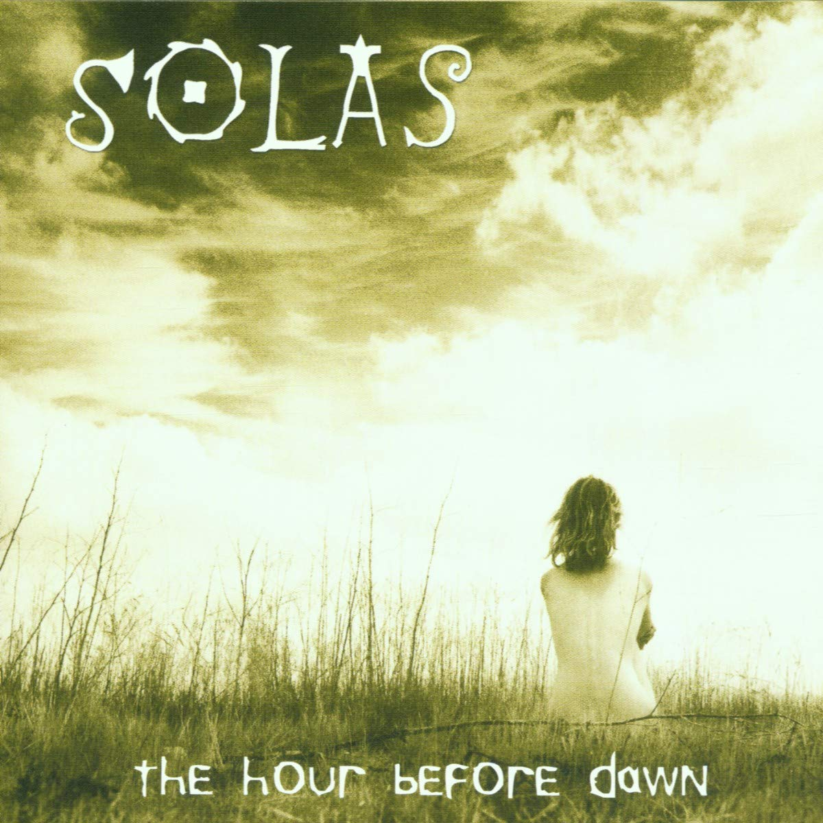 The New NEW before selling ☆ life Hour Before Dawn
