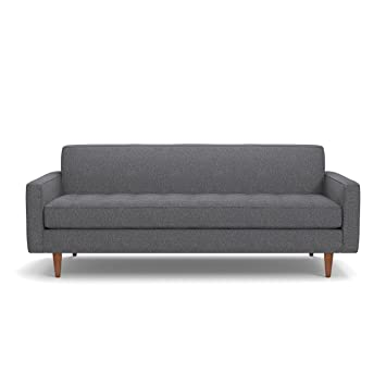 Amazon.com: Monroe sofá de Kyle schuneman: Kitchen & Dining