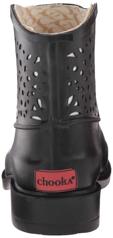 Chooka Chooka Chooka Frauen V Gore Wedge Bootie Stiefel schwarz 70bceb