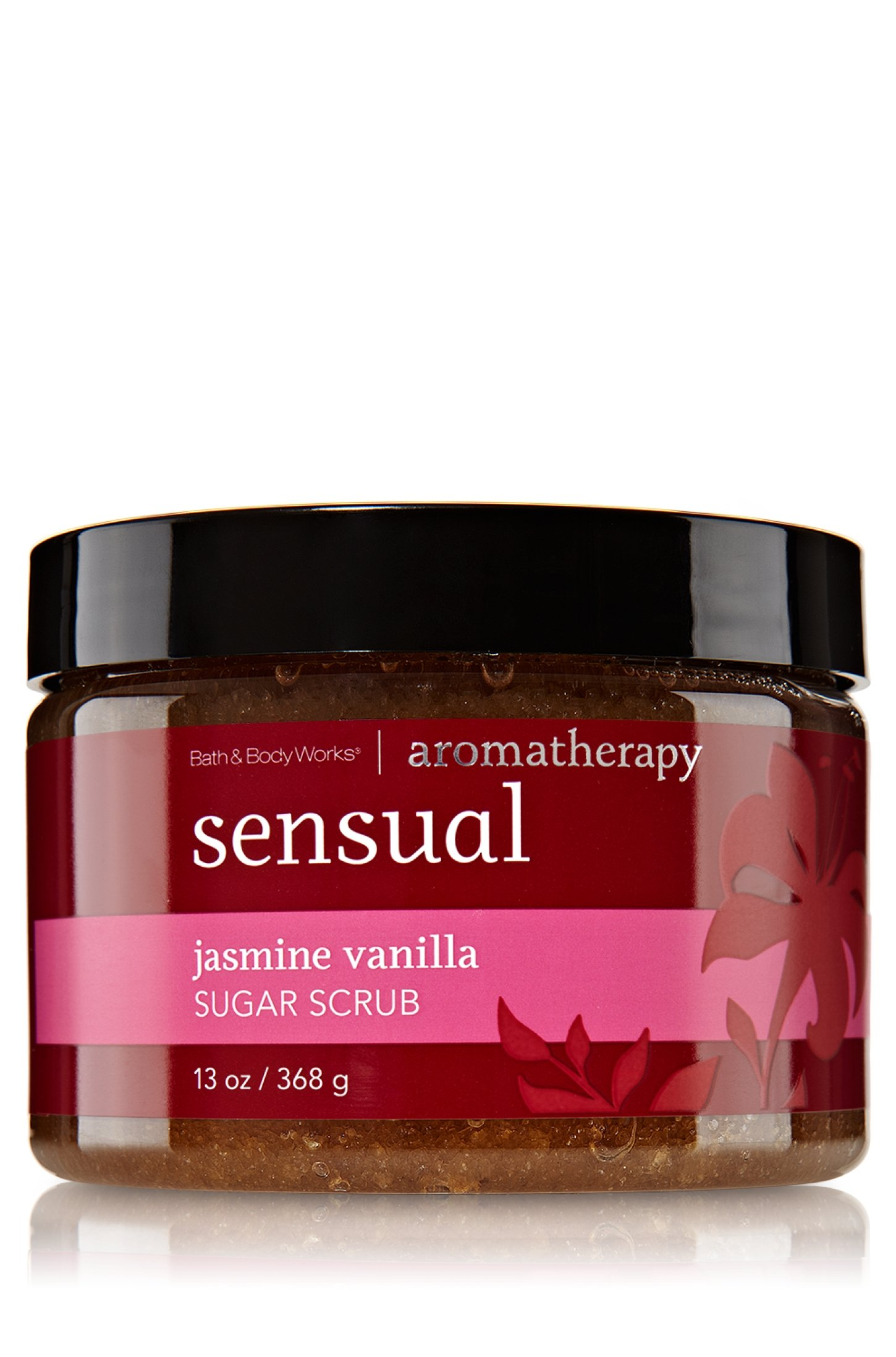 Amazon Com Bath And Body Works Jasmine Vanilla Massage