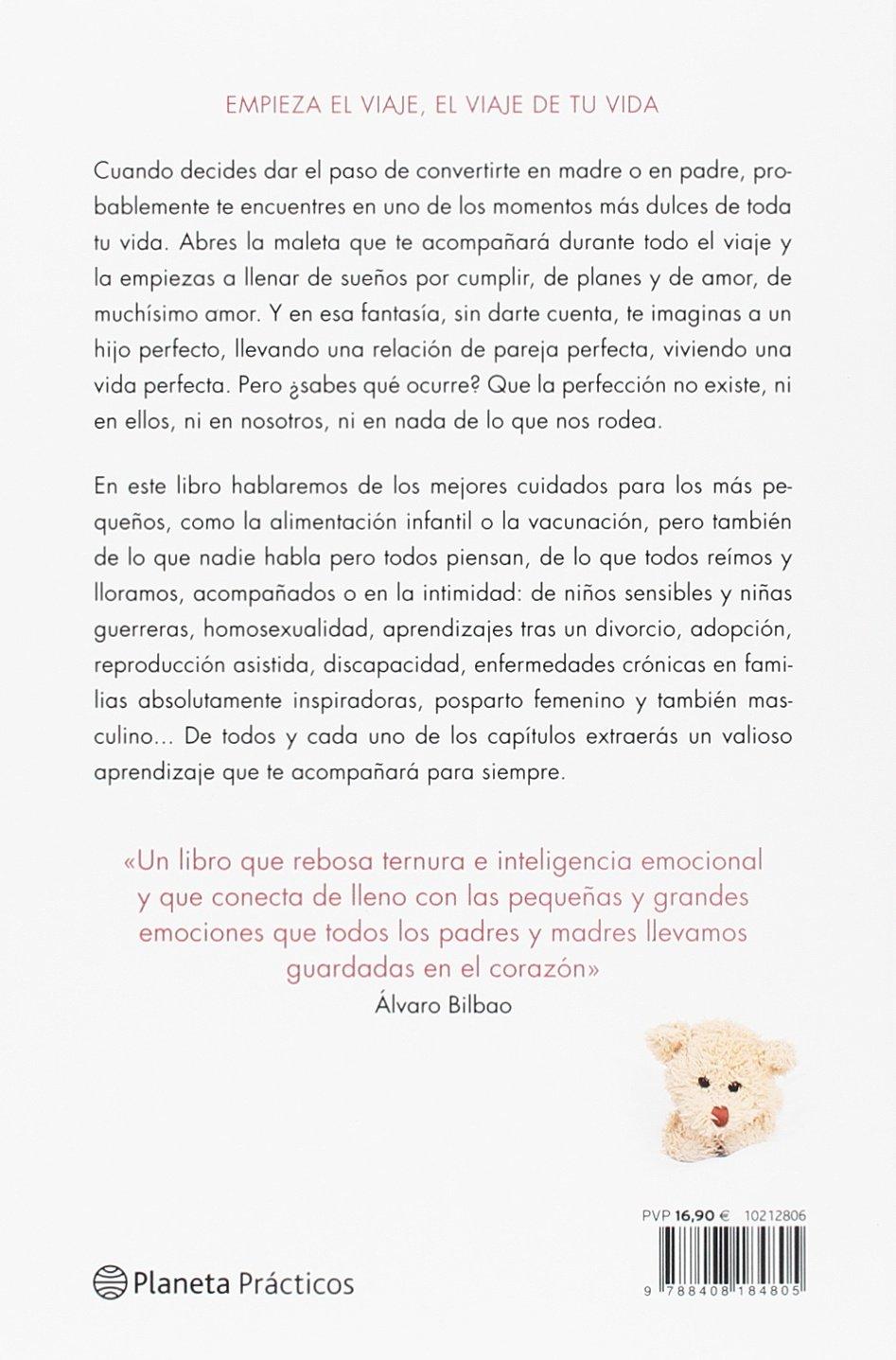 El viaje de tu vida (Prácticos): Amazon.es: Lucía Galán ...