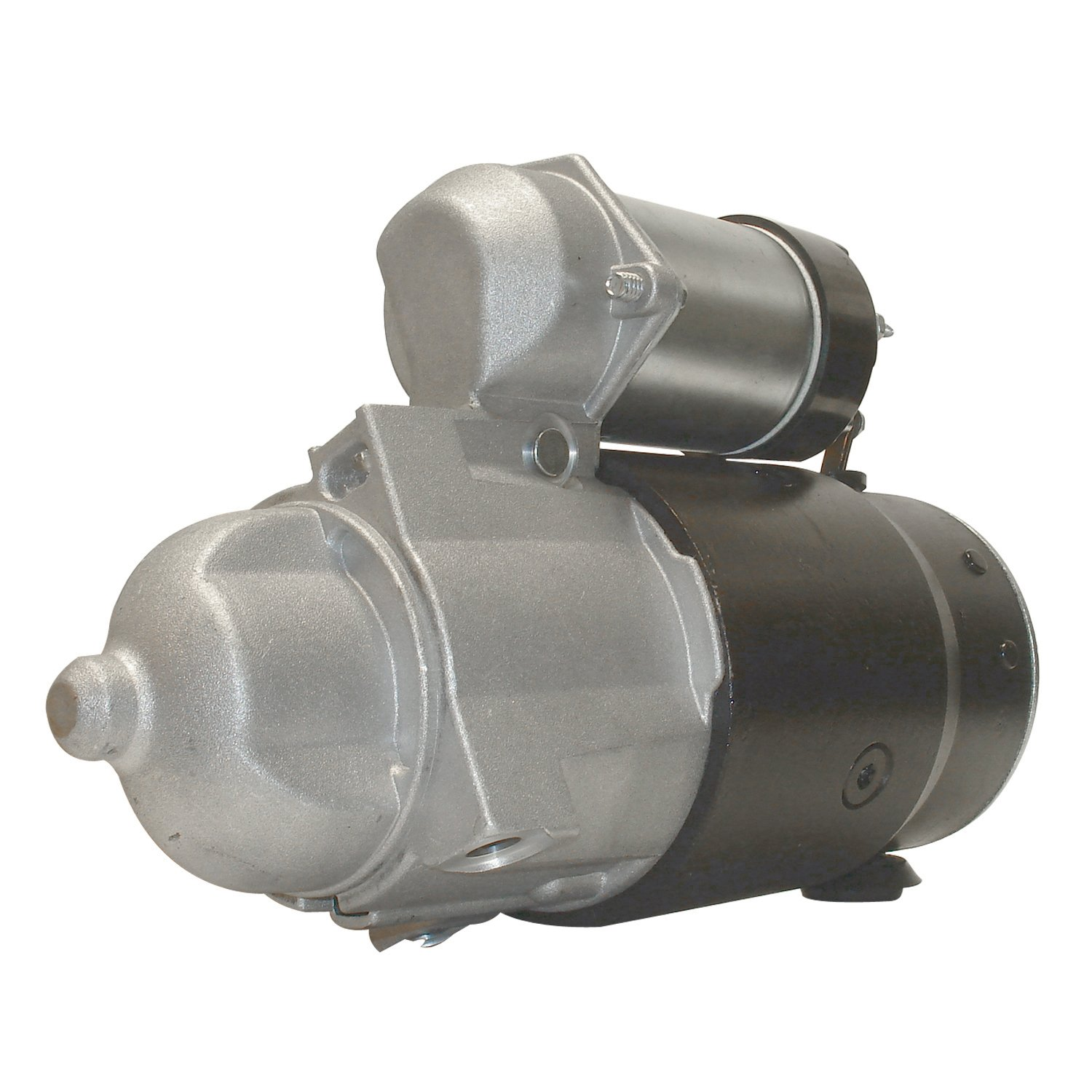 ACDelco 336-1824 Professional Starter, Remanufactured by ACDelco