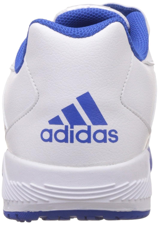 check out 43b98 47bd9 adidas Altarun CF K, Zapatillas para Niños Amazon.es Zapatos y  complementos