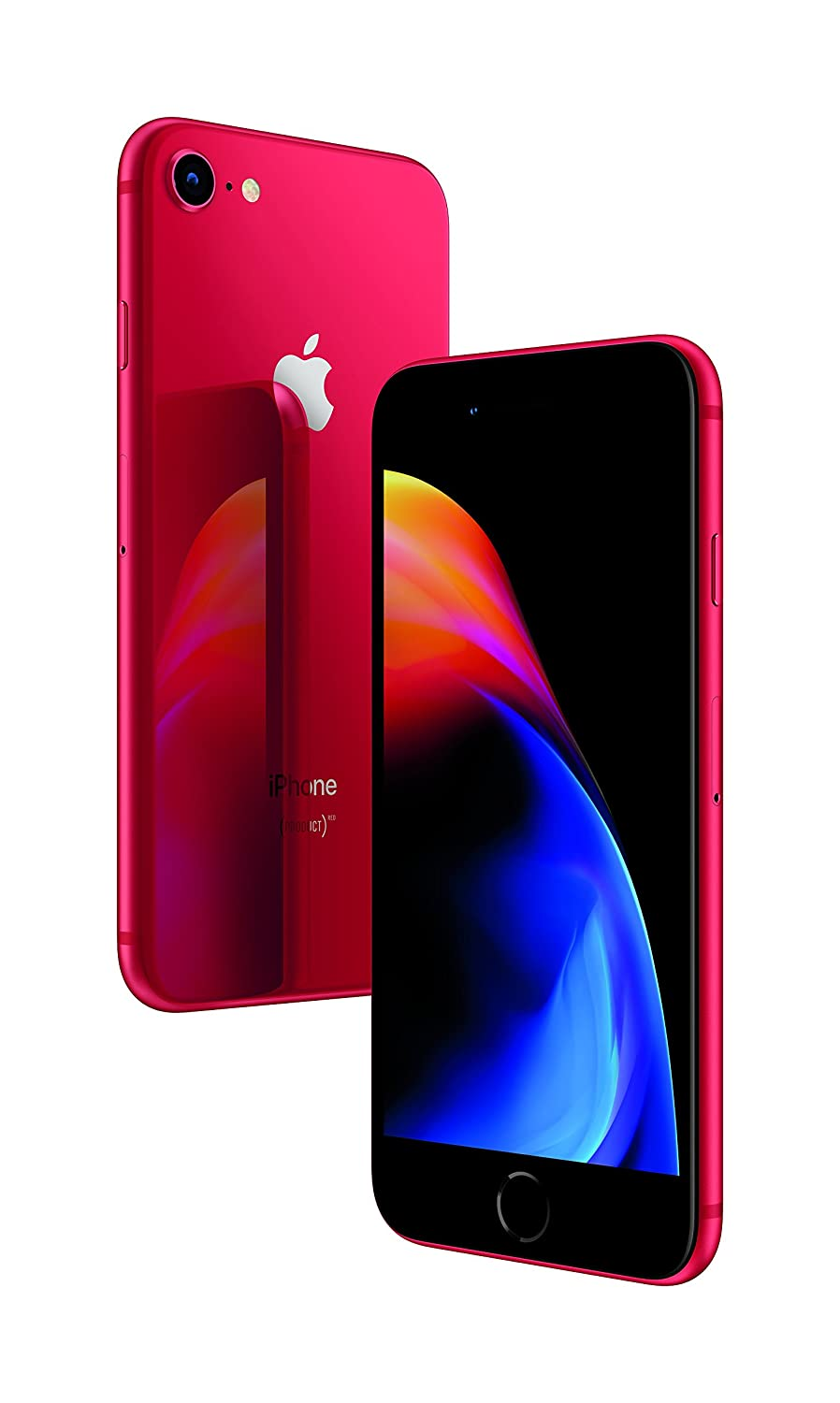 iPhone 8 64GB (Product) RED Special Edition