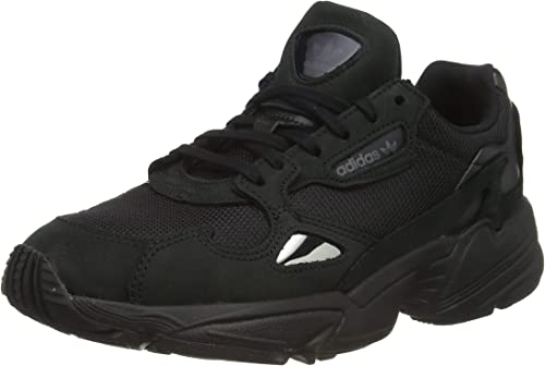 Amazon.com | adidas - Falcon W - G26880 | Fashion Sneakers