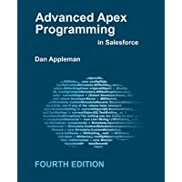 Advanced Apex Programming in Salesforce
