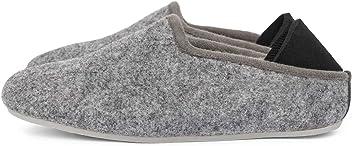 635159d3198c mahabis Kids Classic Slippers