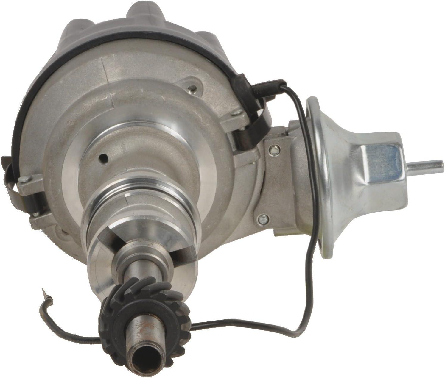 SUZUKI GSXR1000 HORN 38500-47H00 GSX R 1000 GSX-R 1000 L1-15 11-15 kr