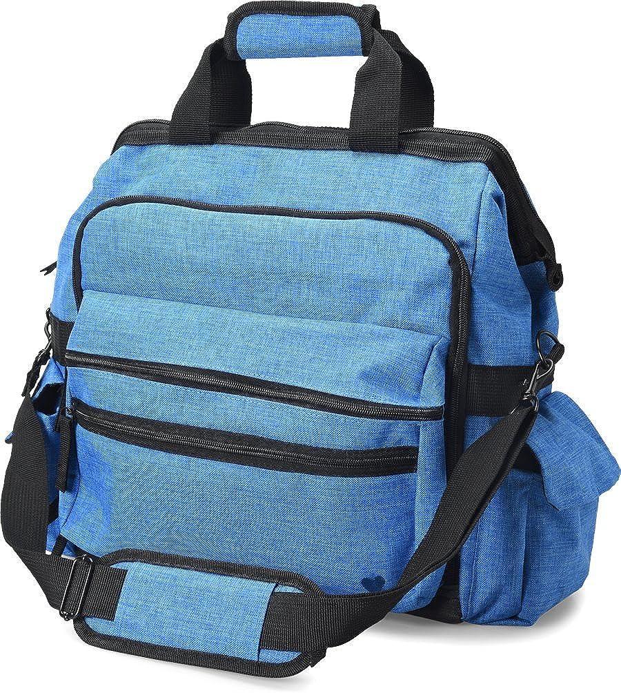 Nurse Mates Ultimate Bag