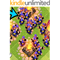 The Best Funny Clash of Clans Memes: Hilarious Memes