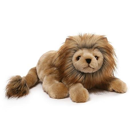 Toys & Hobbies Gund Roary Lion Plush