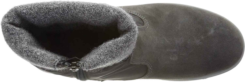 Primigi Gore-Tex Pua 43756 Botas de Nieve para Ni/ñas