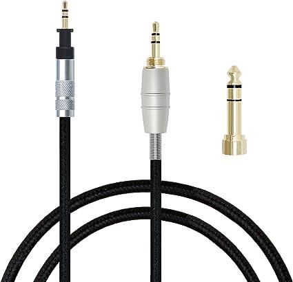 casque jbl extension cable jack