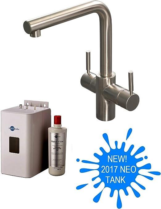 INSINKERATOR neotank serbatoio d/'acqua calda//caldaia//riscaldamento