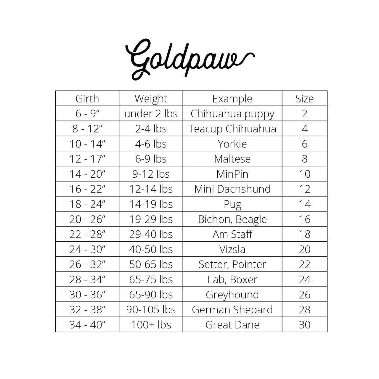 Gold Paw Series Gold Paw Fleece, Size 20, Fuchsia