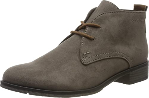 MARCO TOZZI Women's 2 2 25101 33 Ankle Boots