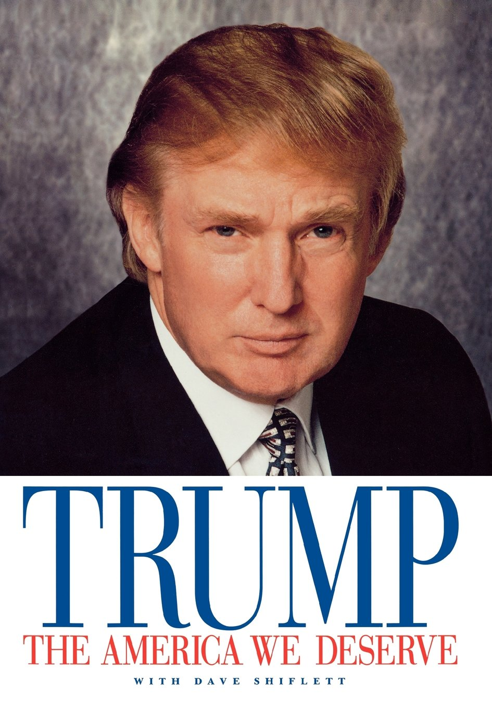 The america we deserve livros na amazon brasil 9781580631310 fandeluxe Choice Image