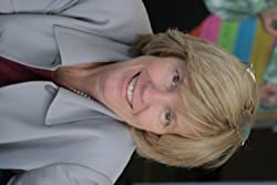 Lucy McCormick Calkins