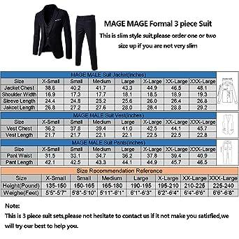 amazon co jp mage male suit メンズ 服 ファッション小物