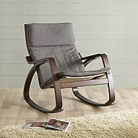 Home Centre Aylen Rocking Chair