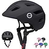 XJD Toddler Helmet Kids Bike Helmet Baby Multi-Sport Adjustable Helmet for Kids Boys Girls Infant Helmet Safety Cycling Bicyc