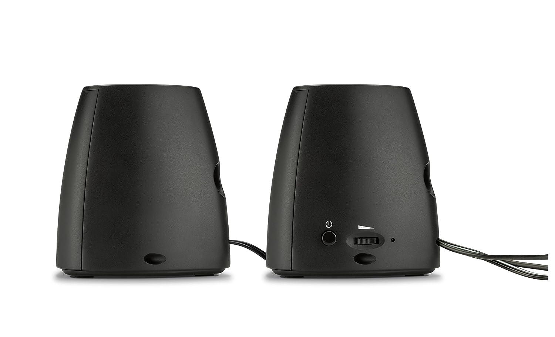 HP S3100 V3Y47AA ABB - Altavoz PC