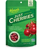 Karen's Naturals Just Tomatoes, Just Cherries 2 Ounce Pouch (Packaging May Vary)