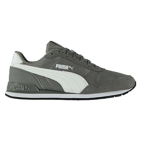 nuovo modello scarpe puma