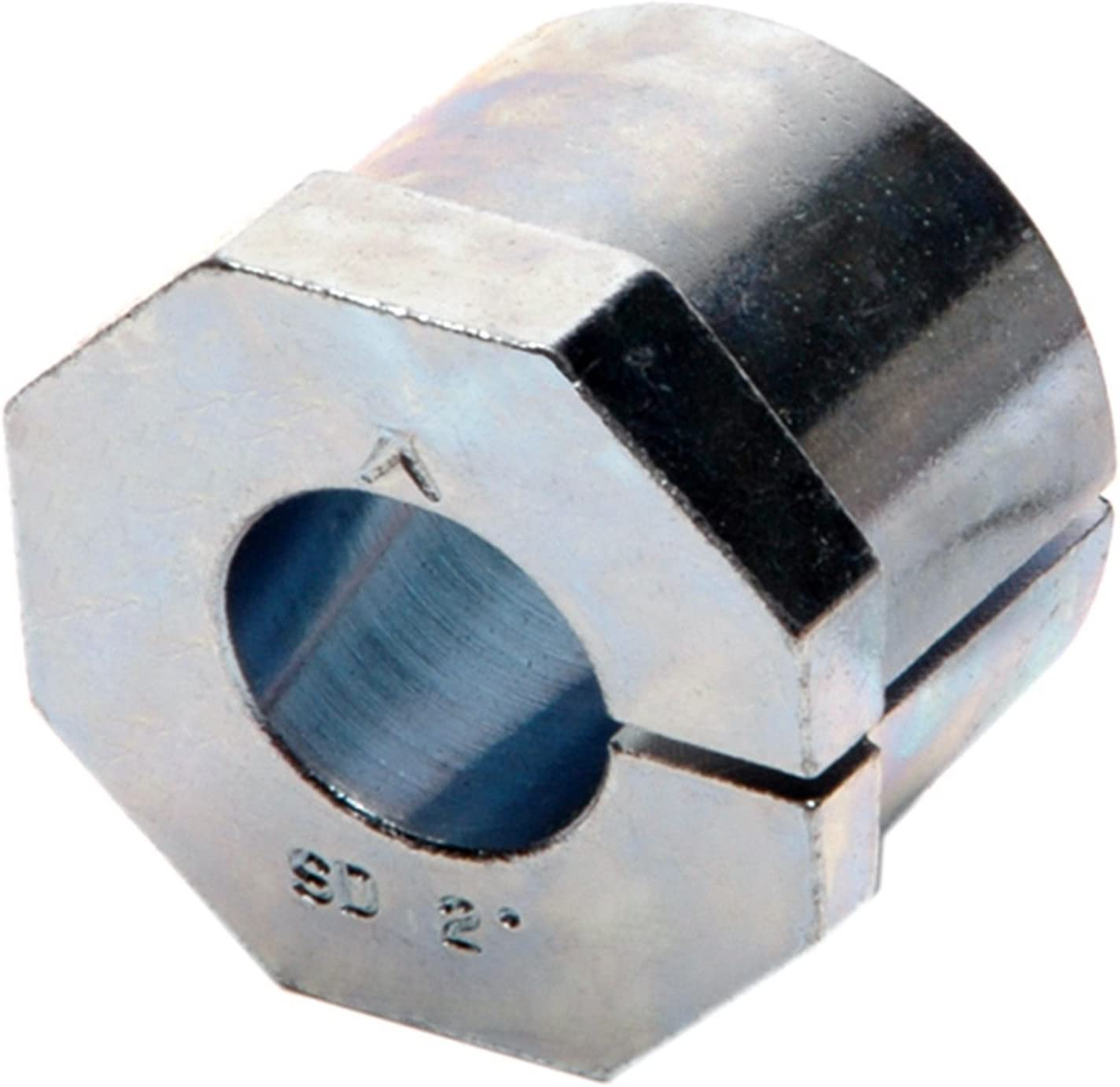 ACDelco 45K6068 Professional Front Caster//Camber Bushing