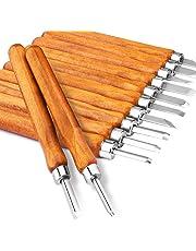 ciseaux outillage main bricolage ciseaux bois ciseaux froid sets de. Black Bedroom Furniture Sets. Home Design Ideas