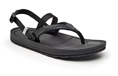 f0e433701 Amazon.com  Astral Women s Rosa Outdoor Sandals