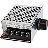 7-80V PWM DC Motor Speed Controller Switch 30A,Motor Speed Control Regulator
