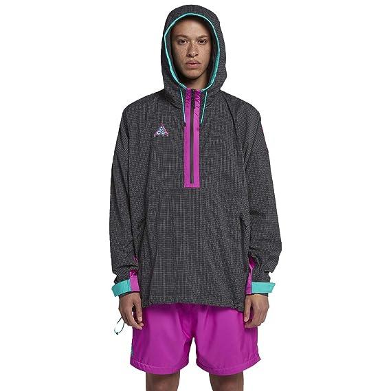 Amazon.com: Nike 931907 560 - Chaqueta deportiva para hombre ...