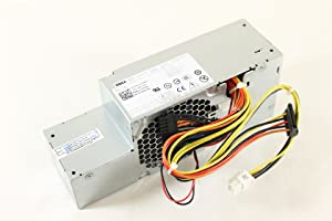 Dell PW116 Power Supply PSU 235W H235P-00 Optiplex 760 580 960
