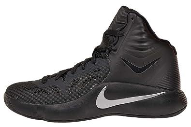 Nike Men's Zoom Hyperfuse 2014 Basketball Shoe