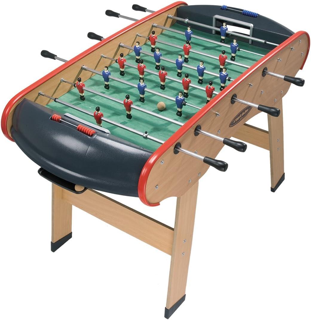 Smoby 145400 - Espíritu del juego: Amazon.es: Juguetes y juegos
