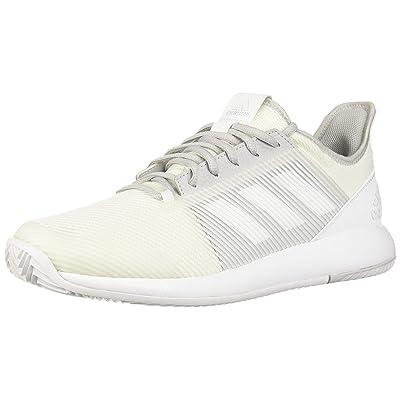 adidas Men's Adizero Defiant Bounce 2 Tennis Shoe   Tennis & Racquet Sports
