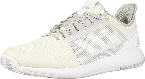 Adidas Adizero Defiant Bounce 2 Chaussures de Tennis pour