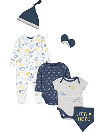Mothercare Baby Boys  Clothing Set f728d443d998