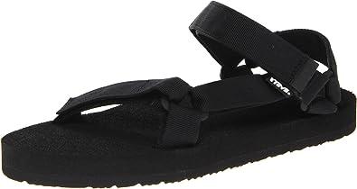 c95e006617e2 Teva Men s Mush Universal Sandal