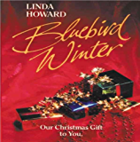 Bluebird Winter (English Edition)