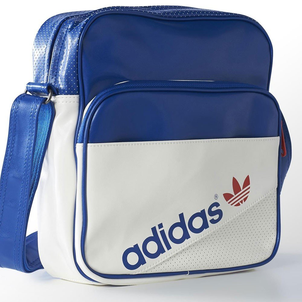 borse dell adidas