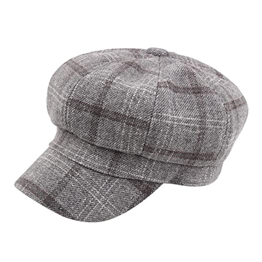 f6de7c46260 Hunputa Womens Hat Winter